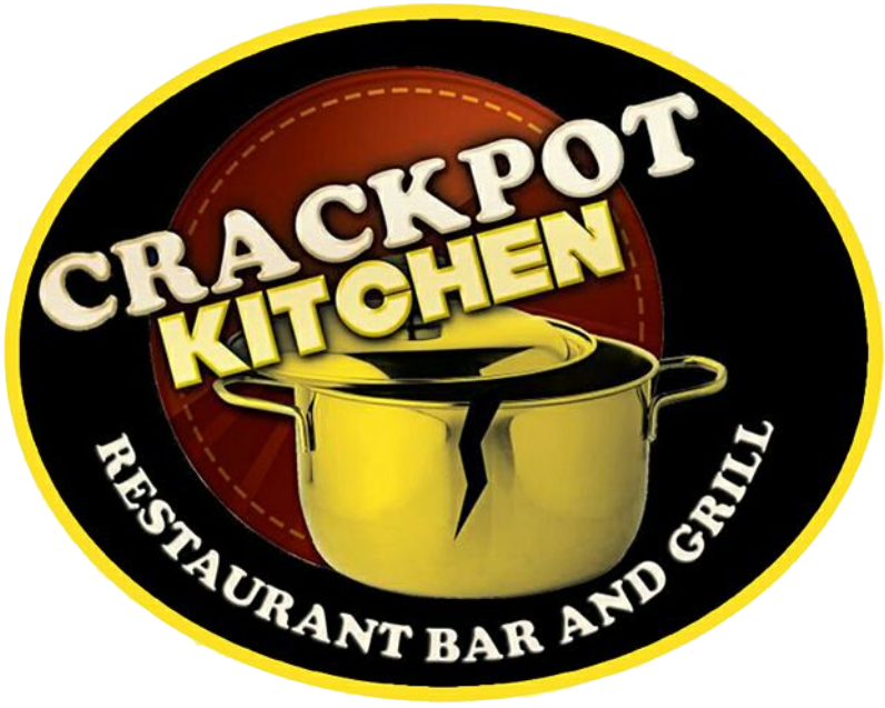 Crackpot Kitchen