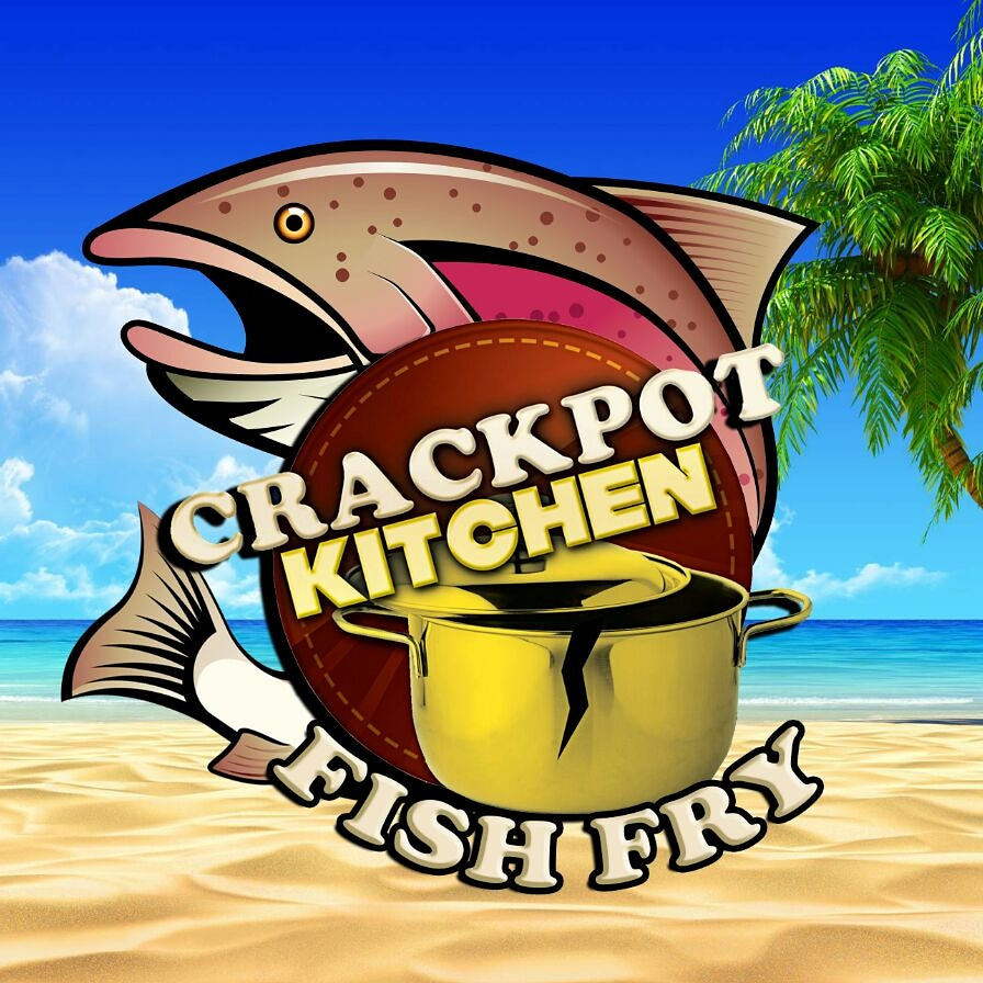 Crackpot Kitchen Restaurant Bar Amp Grill Turks And Caicos